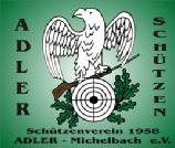 Befreundete_Vereine_SV_Adler_Michelbach