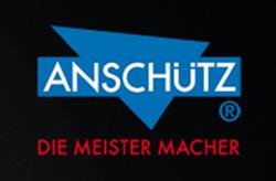 Links_Hersteller_Anschütz