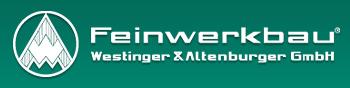 Links_Hersteller_Feinwerkbau