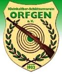 befreundete_Vereine_KKSV_Orfgen