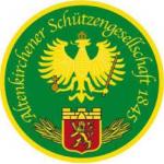 befreundete_Vereine_SG_Altenkirchen