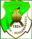 befreundete_Vereine_SV_Leuzbach_Bergenhausen