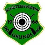 befreundete_Vereine_SV_Marenbach