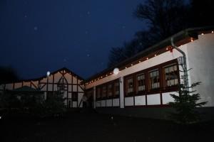 20160130_1.Huettenparty_SV_Maulsbach