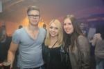 bigFM_Partynight_09.05.2014(130).jpg