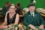 Nicole I. & Prinzgemahl Stefan.JPG