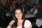 Schuetzenfest_Samstag_10.05.2014(144).jpg