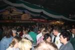 Schuetzenfest_Samstag_10.05.2014(160).jpg