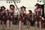 Schuetzenfest_Sonntag_11.05.2014(144).jpg